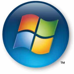 Как отключить контроль учетных записей Windows?