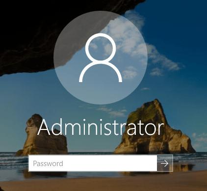 сброс пароля Windows в алматы